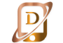 DailyDevice Au Coupons & Promo codes